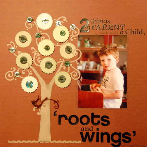 Roots-and-wings1