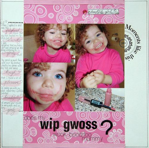 Wip-gwoss