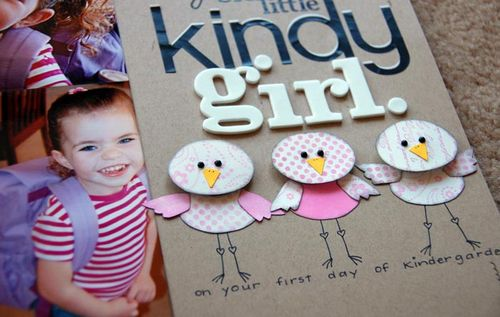 Kindy-Girl-text