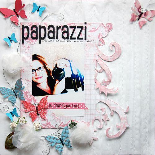 #127-Paparazzi
