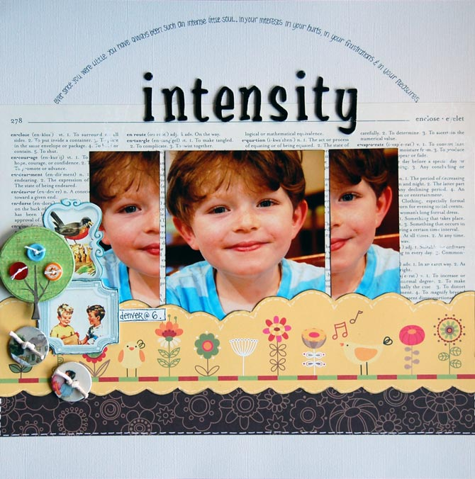FAS006Intensity
